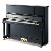 卡瓦依钢琴KU-S8