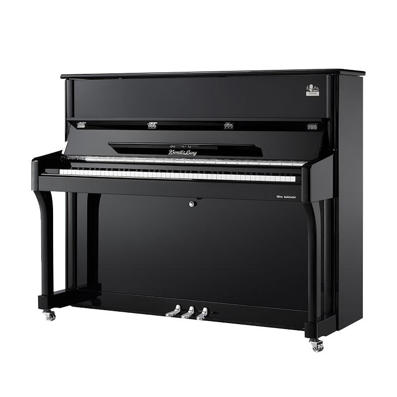文德隆钢琴W120