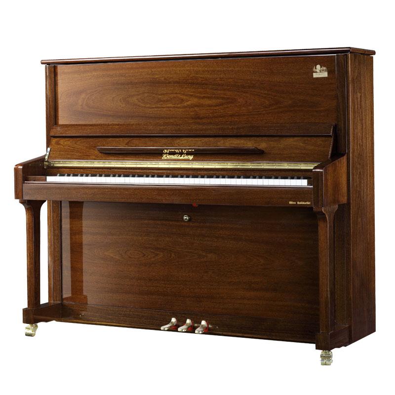 文德隆钢琴W123