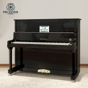 德国普鲁特娜钢琴125SN