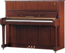 星海钢琴凯旋k-123