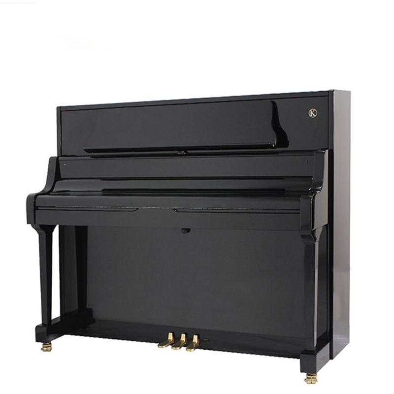 星海钢琴凯旋K-122
